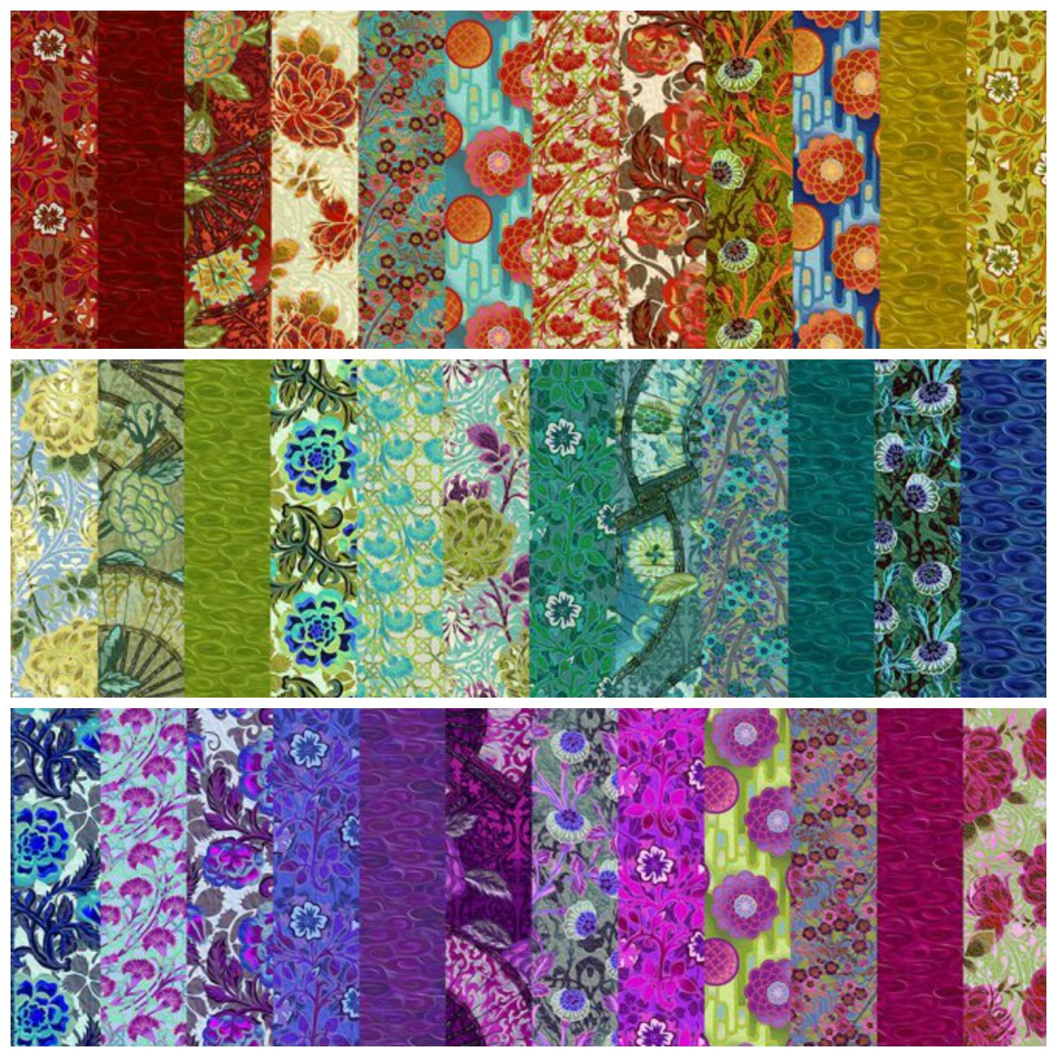 Quilting Clubs Near Me – Home Image Ideas : mouse creek quilts - Adamdwight.com