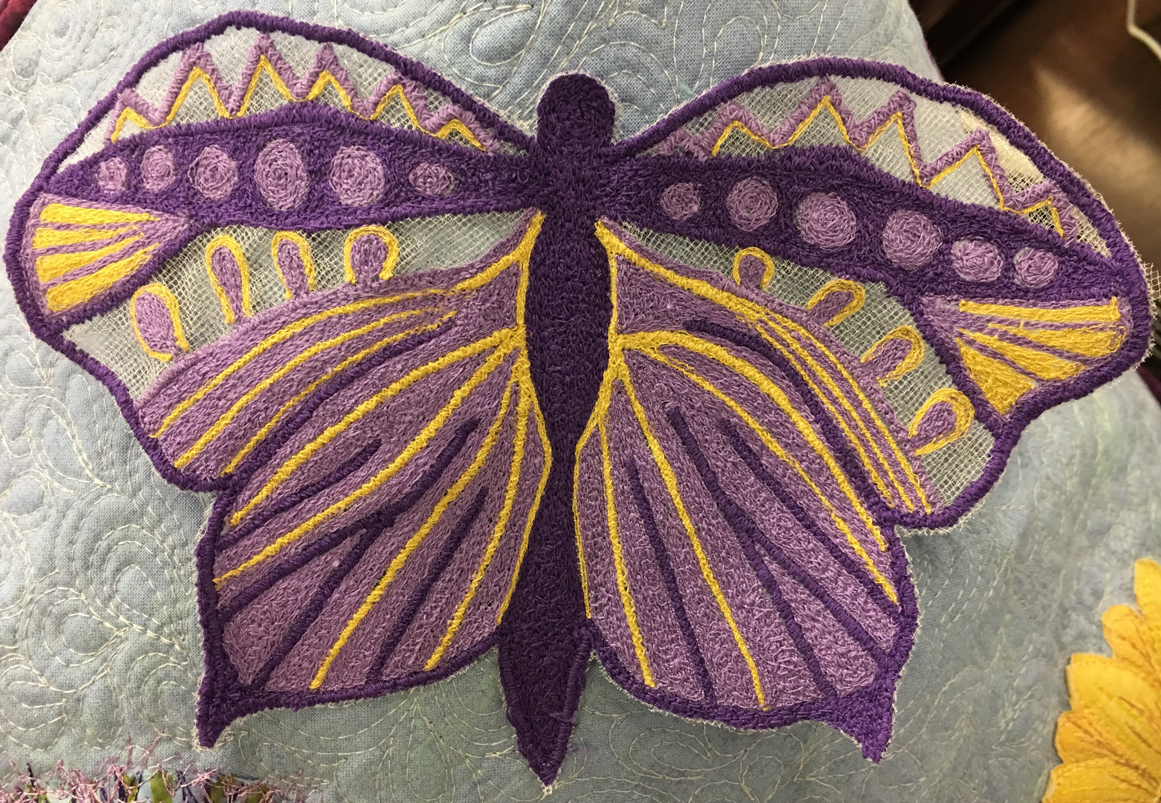 Mouse Creek Quilts - Class Schedule : mouse creek quilts - Adamdwight.com