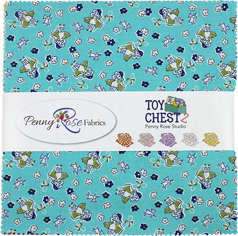 Welcome to Mouse Creek Quilts! : mouse creek quilts - Adamdwight.com