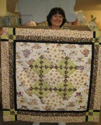 Mouse Creek Quilts - Our Gallery : mouse creek quilts - Adamdwight.com